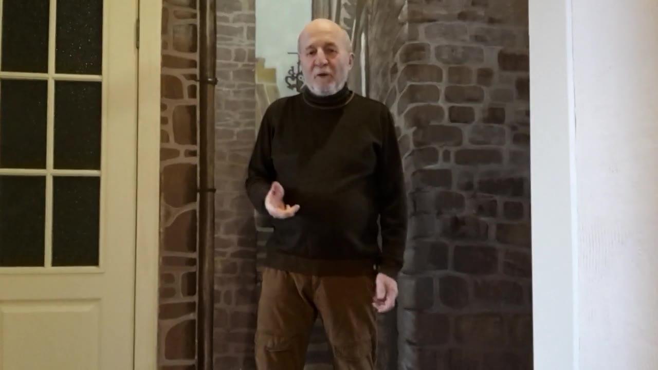 Тупицын Сергей Анатольевич