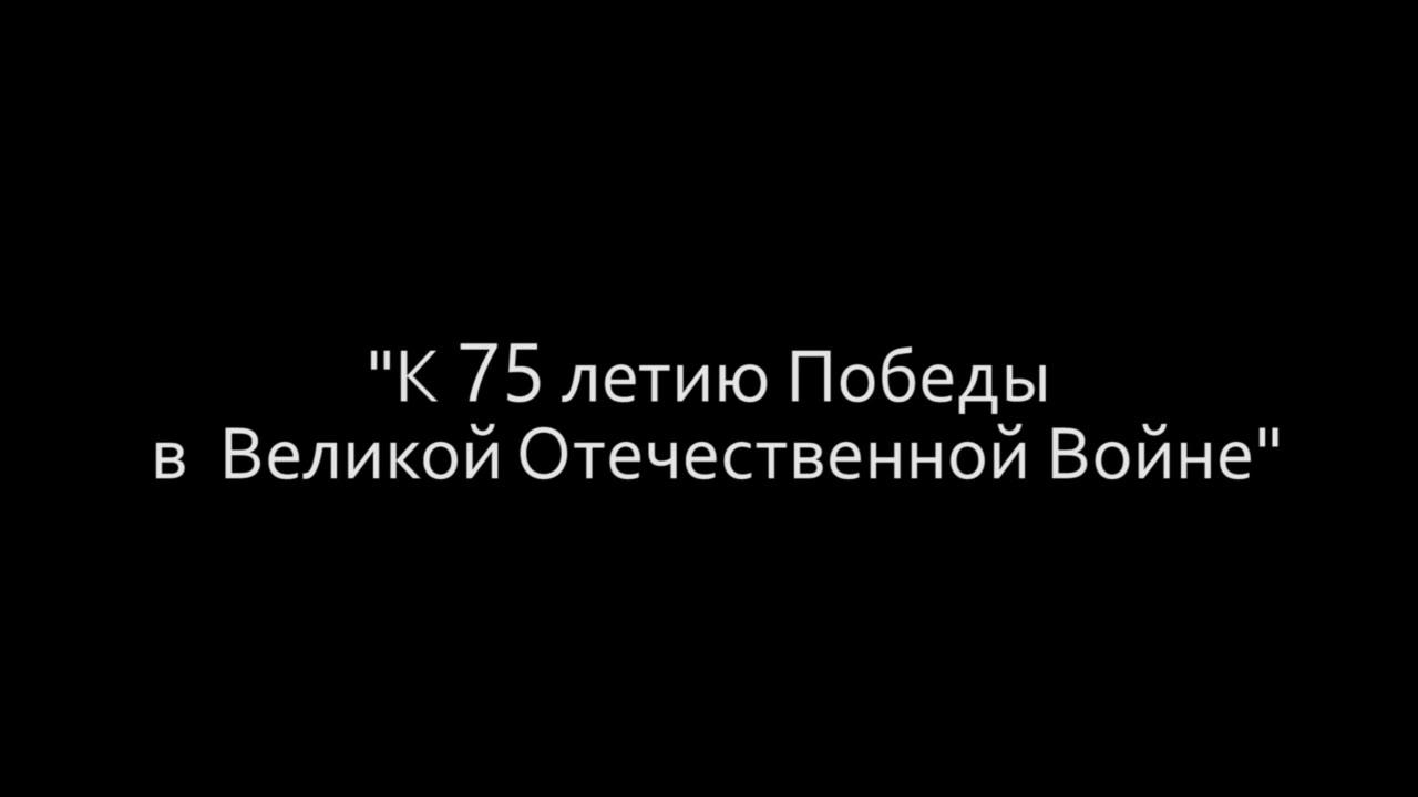 Алеся Раева и Елена Миронова