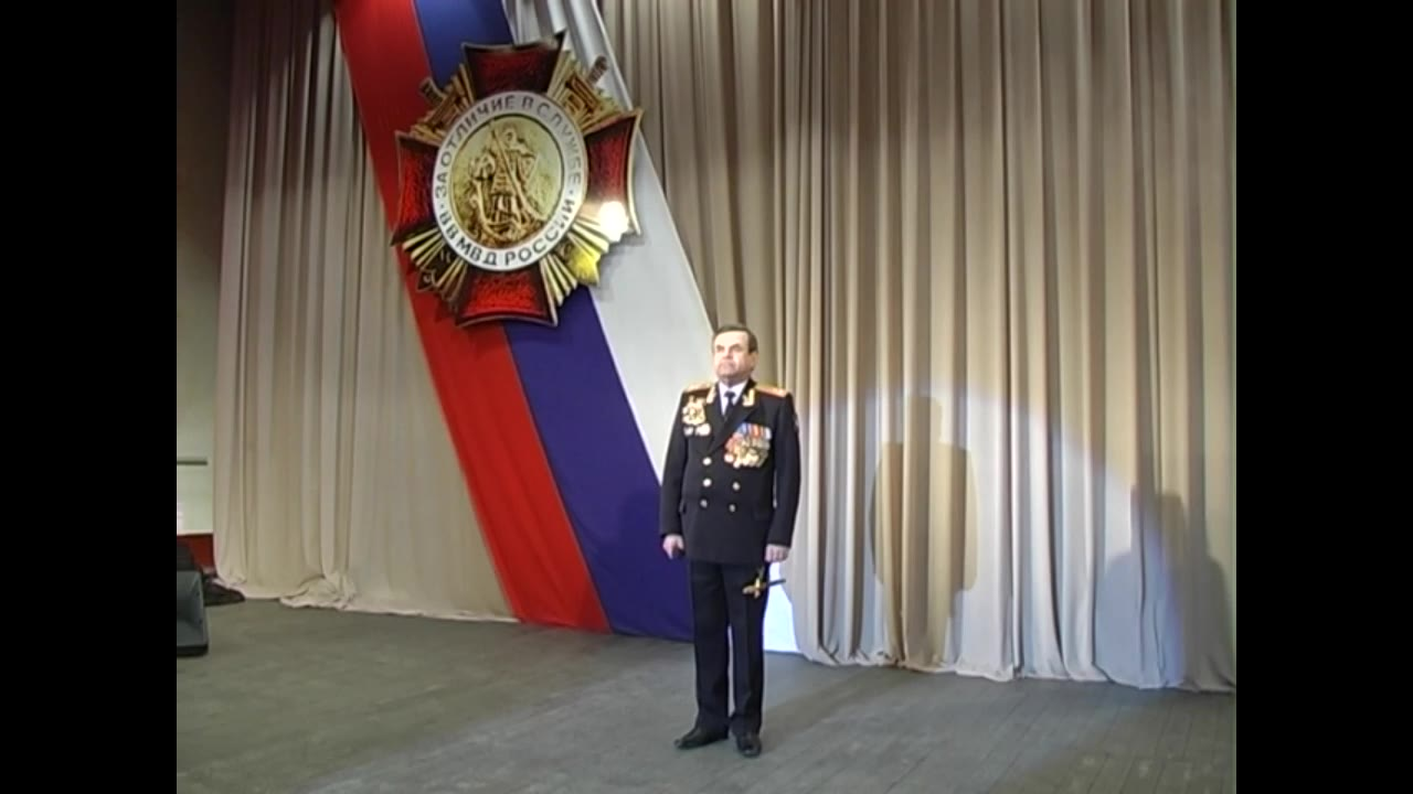 Тылкс Игорь Эдвинович