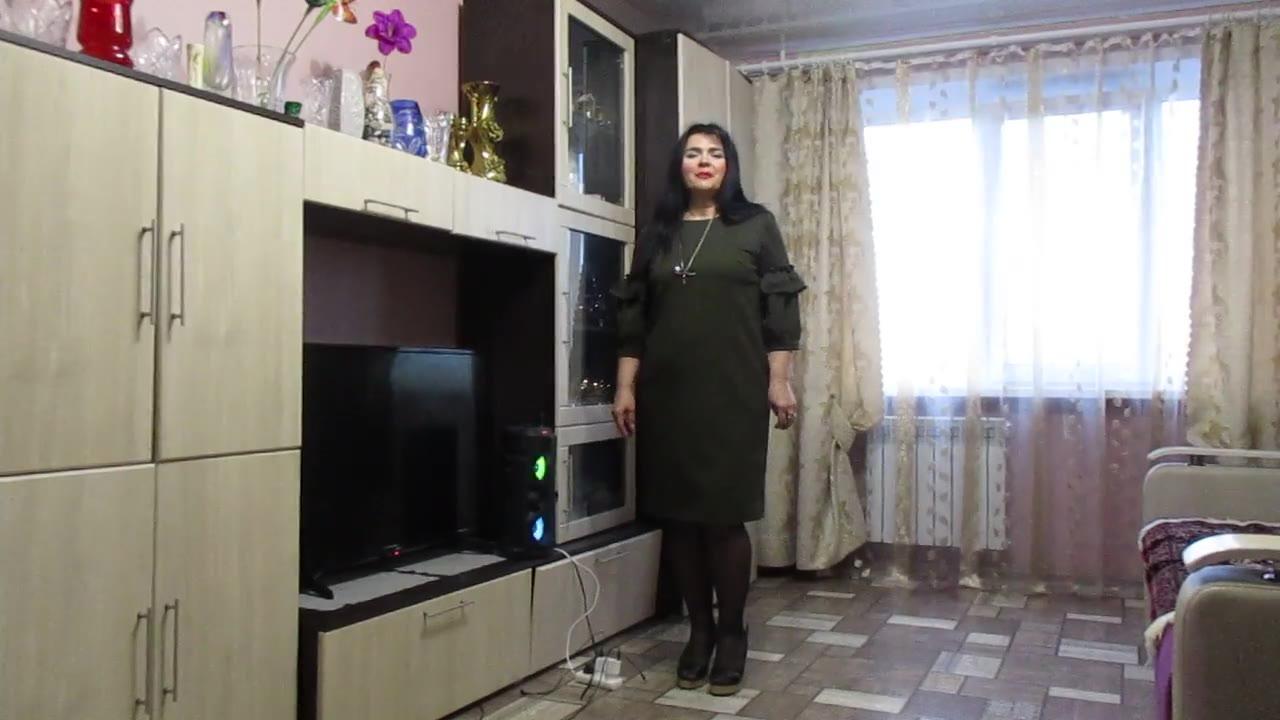 Широкова Наталия Викторовна