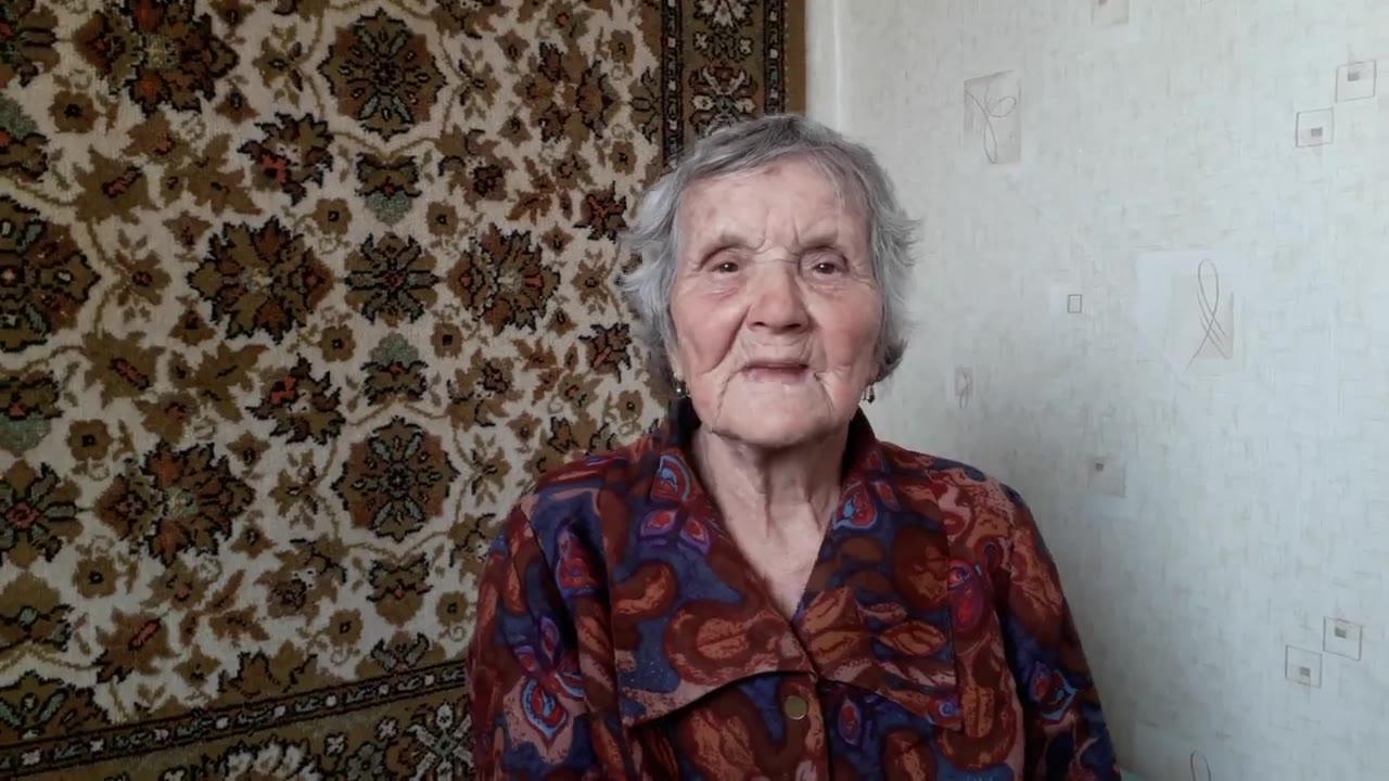 Пивоварова Лидия Николаевна