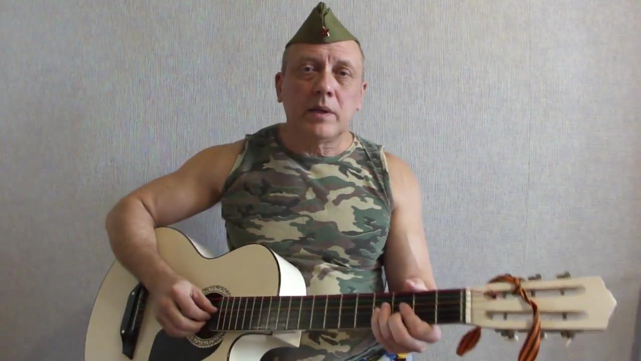 Игорь Южный