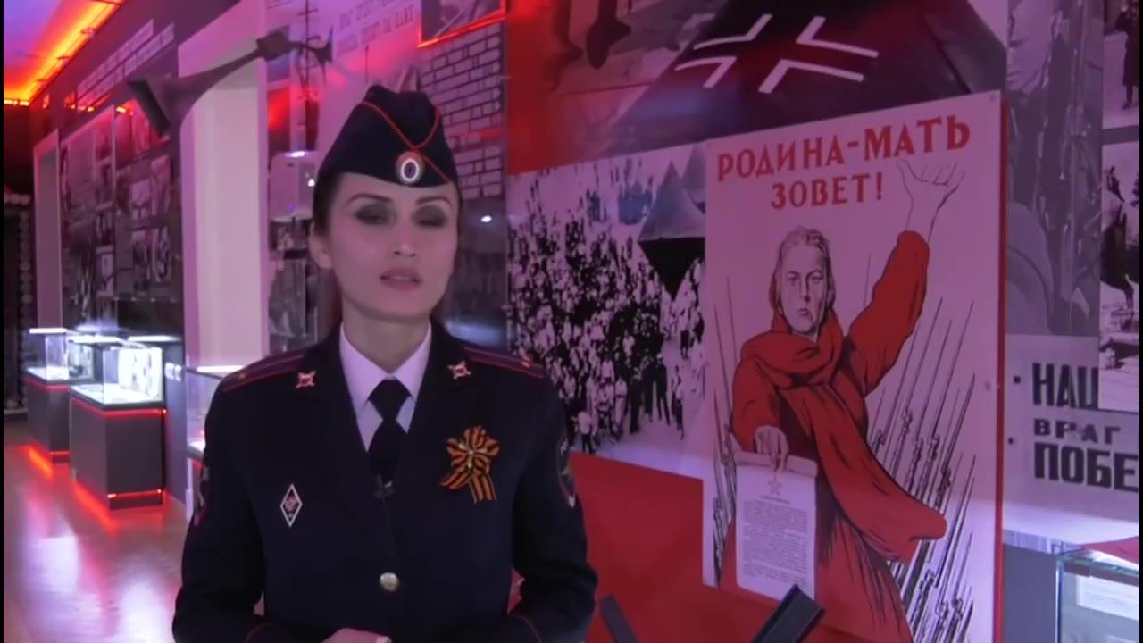 Доева Ирина Георгиевна