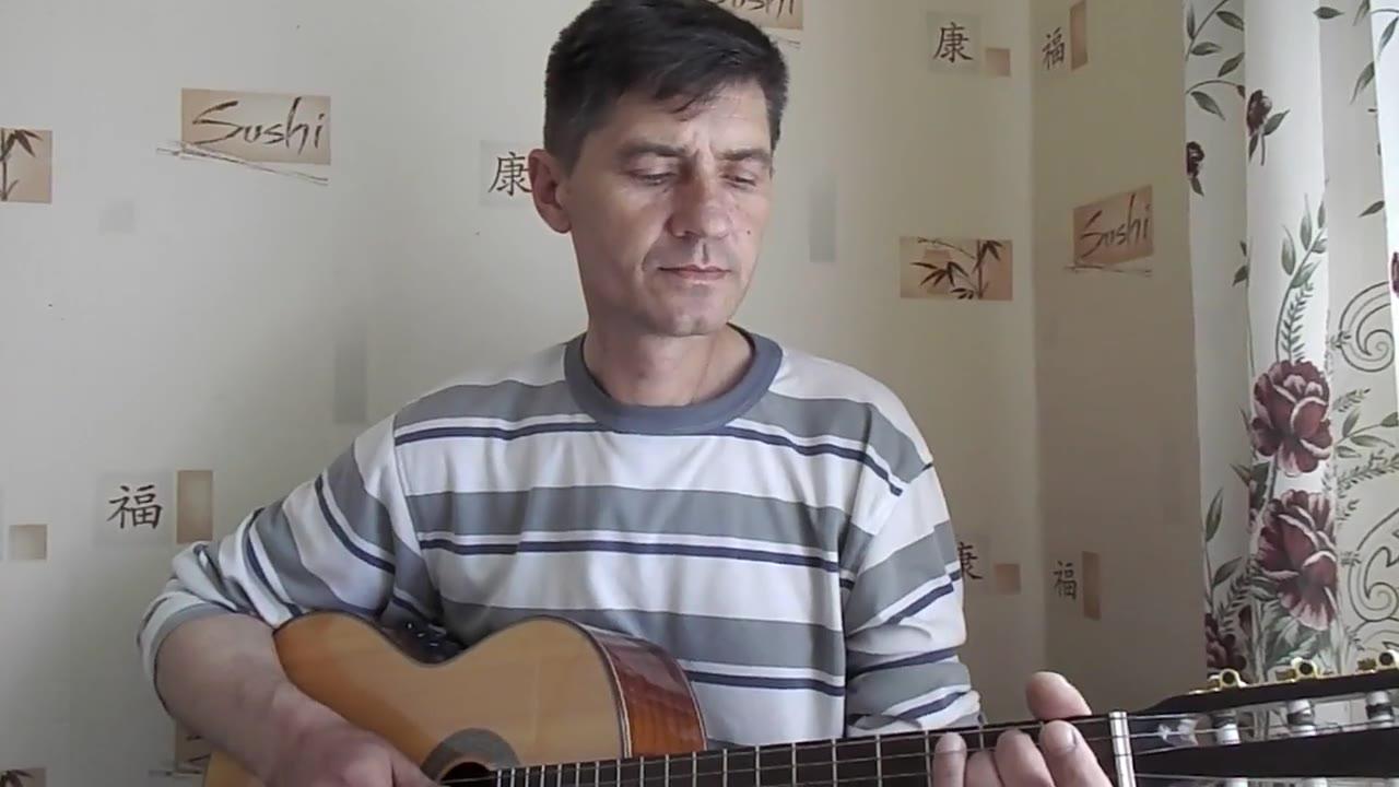 Алексей Лебедько