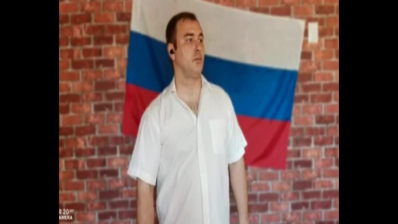 Денис Янченко