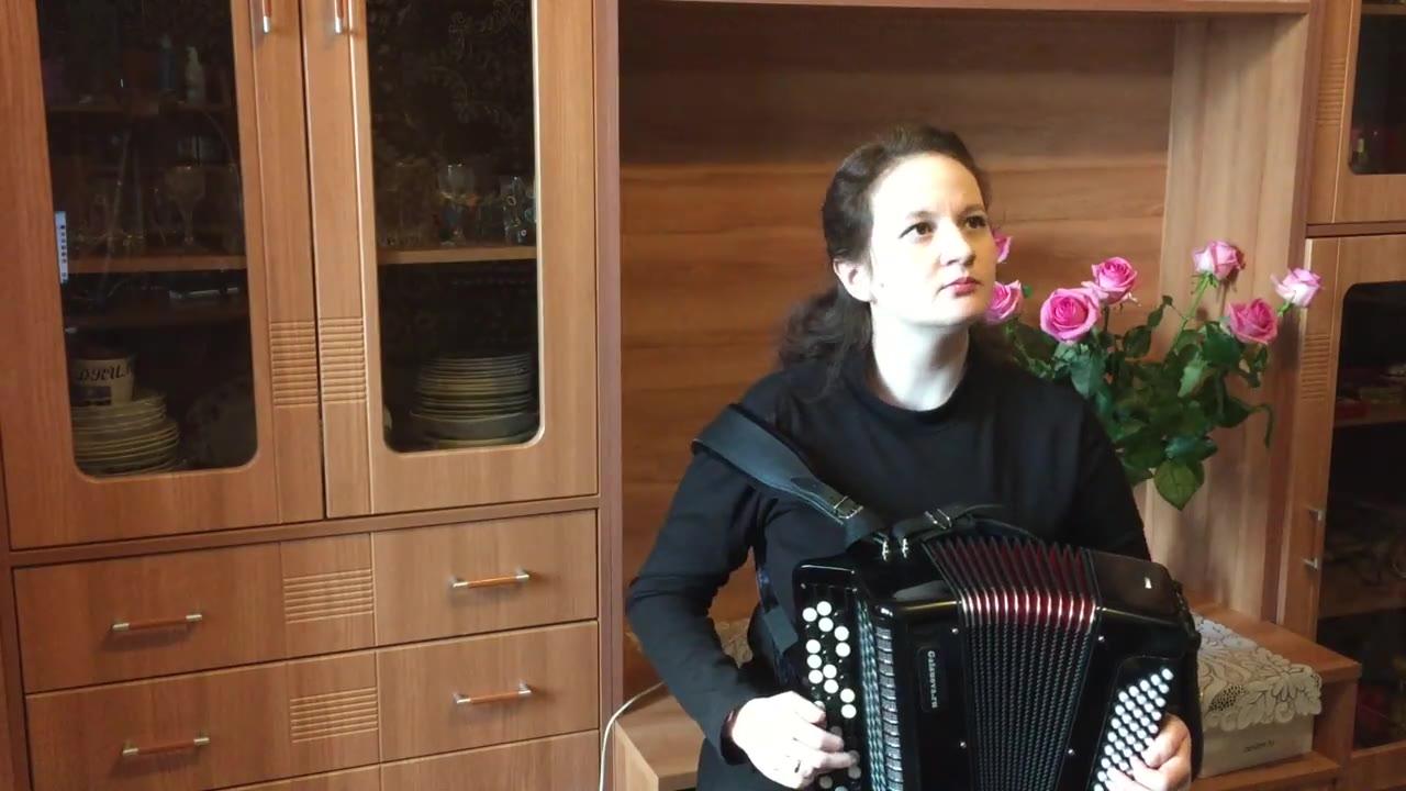 Галауова Наталья Фановна