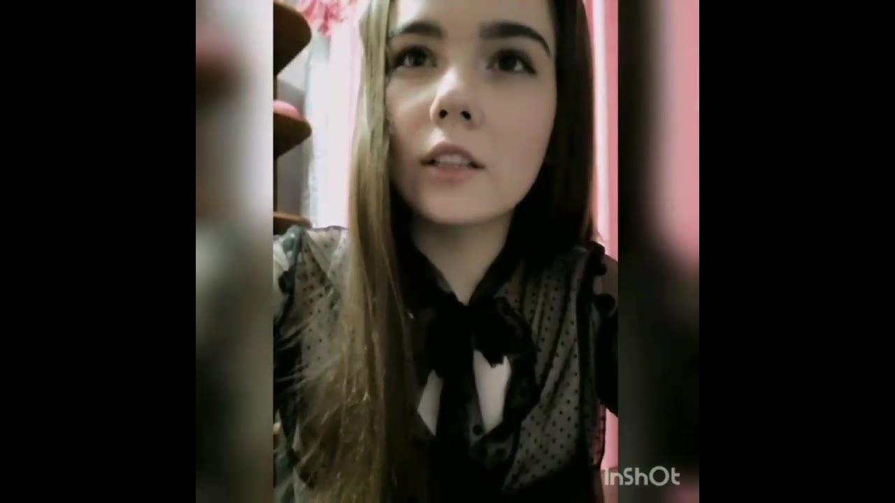 Кочергина Ирина Викторовна