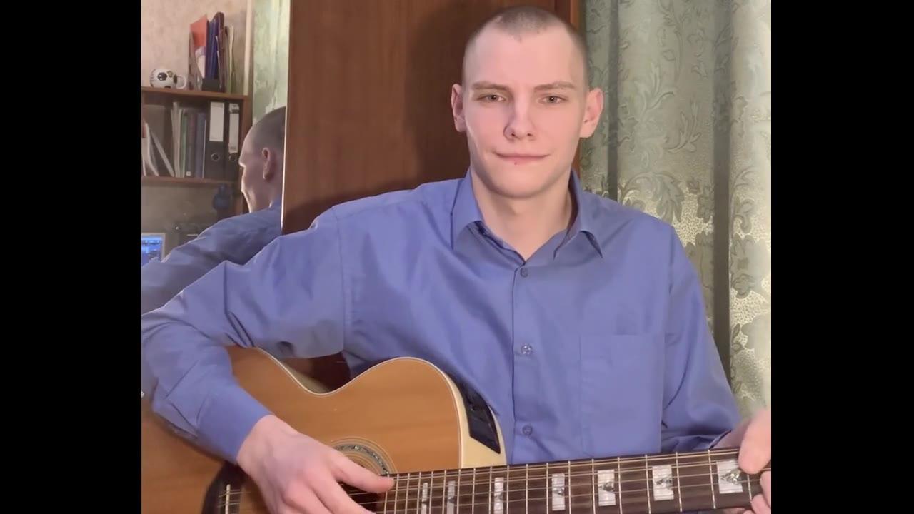 Иван Залевский