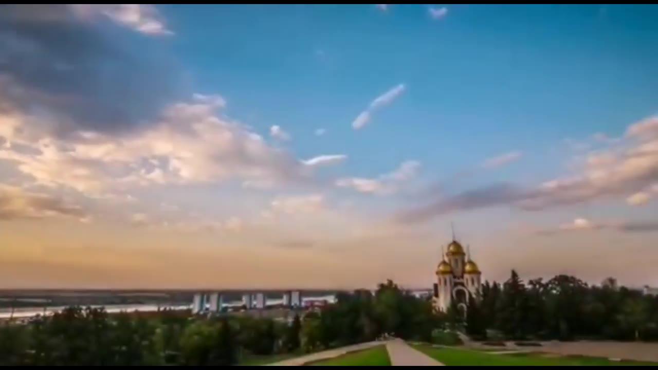 Цыбулевская Софья Владимировна