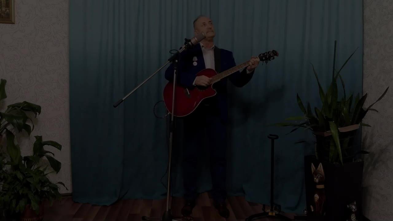 Рысев Сергей