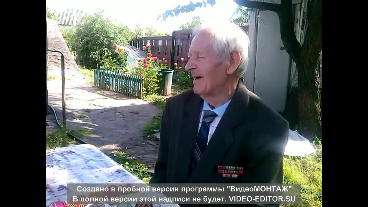 Рыбцов Николай Георгиевич, ---
