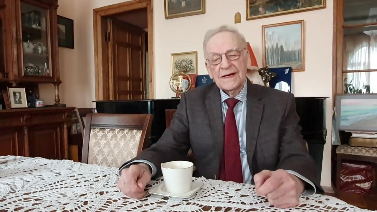 Кириллов Игорь Леонидович, Москва