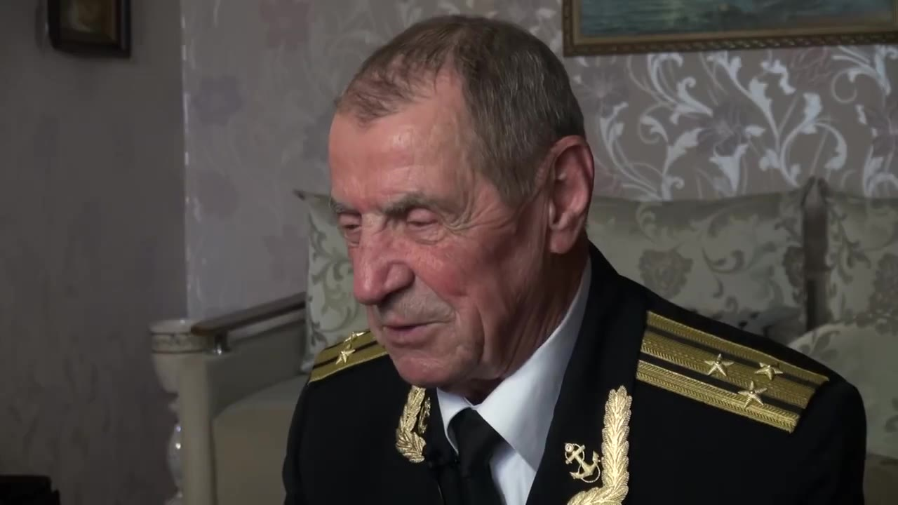 Лысов Евгений Евгеньевич , Всеволожск