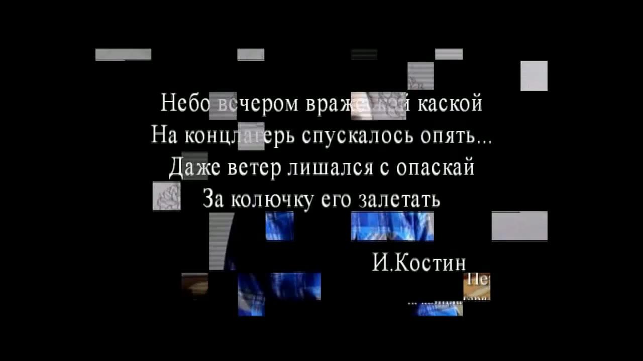 Дроздов Михаил Петрович, д.Заблино Тверская область Старицкий район