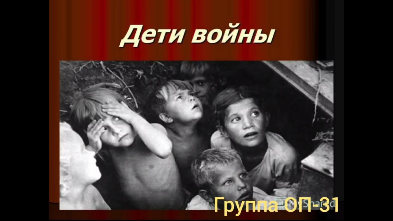 Феоктистова Светлана Николаевна, Курская область Город Курчатов