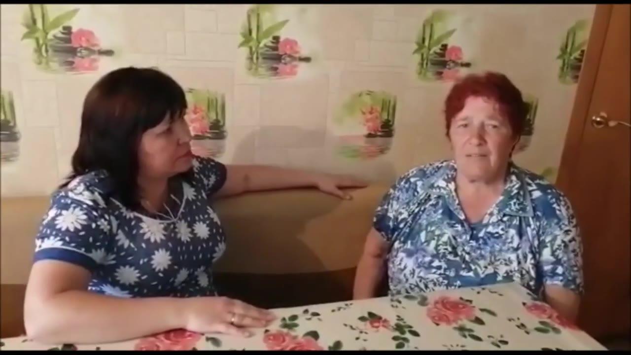 Куракова Александра Михайловна , Коммаяк, Кировский район, Ставропольский край