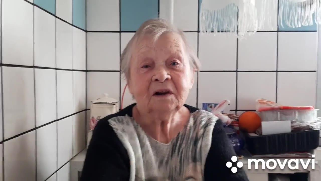 Червякова(Макарова)Мария Ивановна , Волгоград