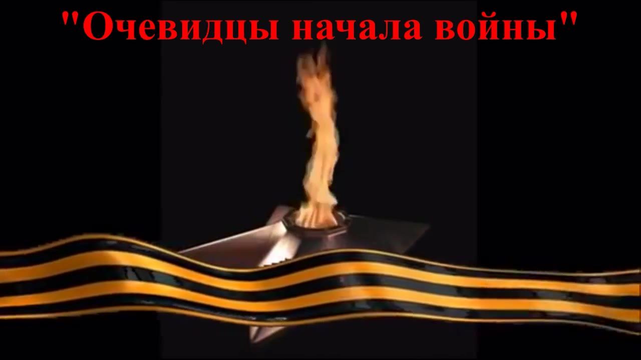 Кудинов Владимир Васильевич, станица Советская Новокубанский район Краснодарский край