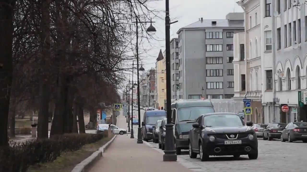 Решетников Александр Иванович, город Выборг