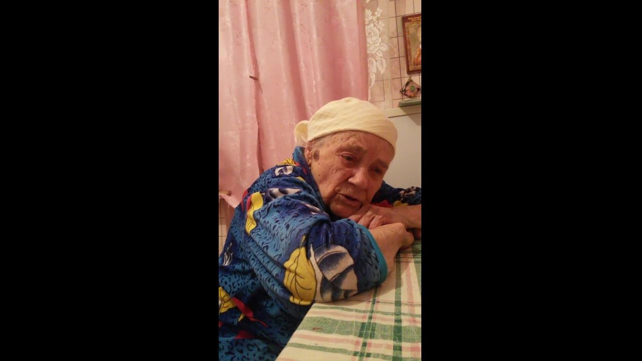 Броварь Ангелина Семеновна, Таганрог