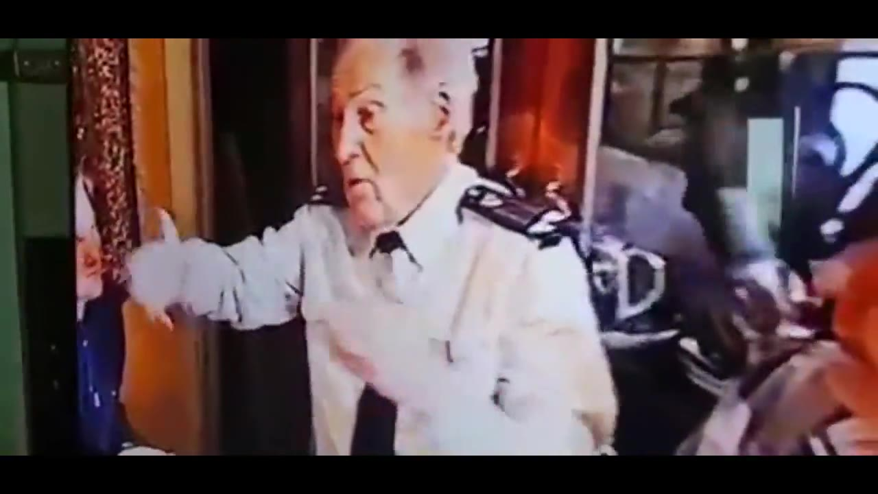 Сурин Анатолий Дмитриевич, Рязань