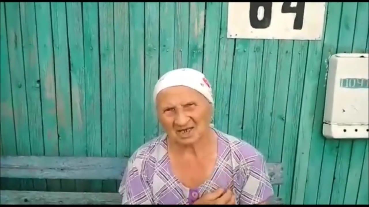 Ковтун Наталья Ефимовна, с.Новосредненское Кировского района Ставропольского края