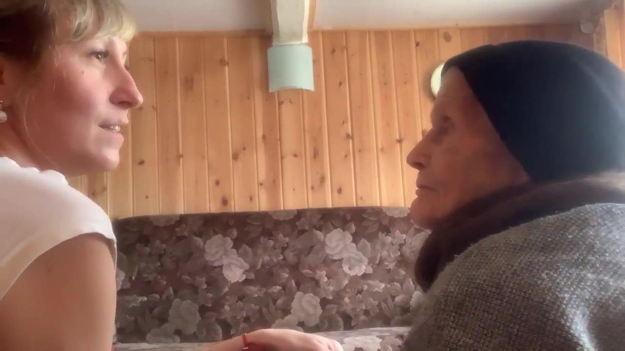 Аржанникова Лидия Николаевна труженик тыла , Посёлок Старопышминск Березовский Свердловской области