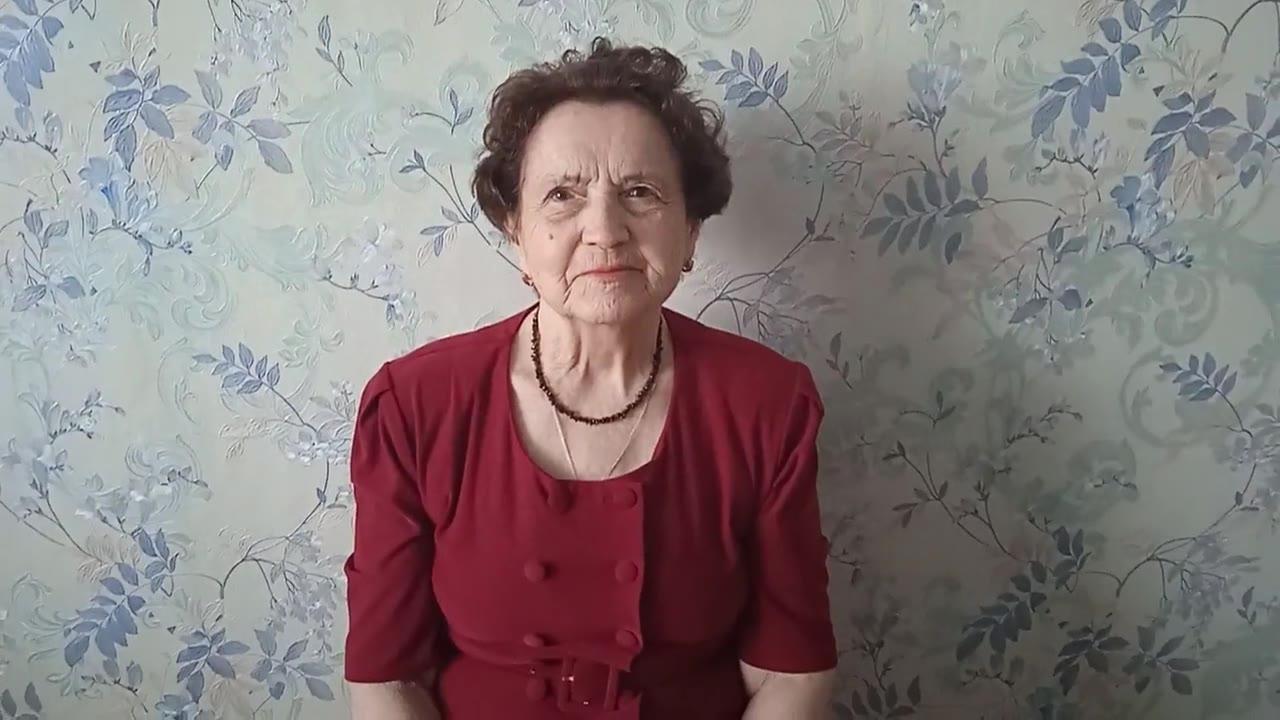 Прихотченко Лилия Леонидовна, Г. Борисоглебск Воронежской области