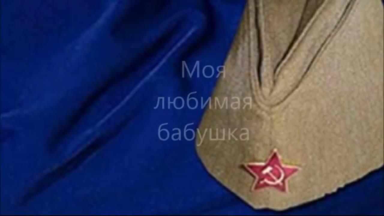 Рычкова Вера Ивановна (Копылова), Свердловская область, п.Баранчинский
