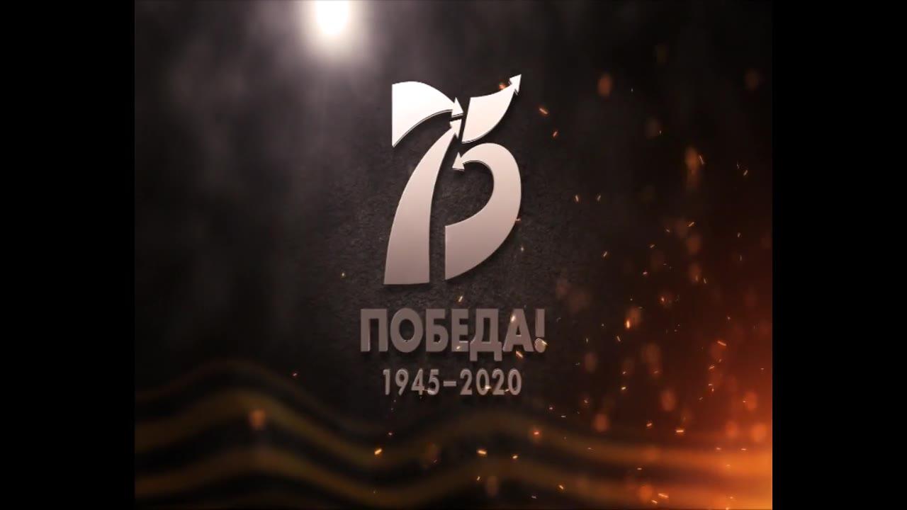 Михайлов Николай Иванович , Тольятти