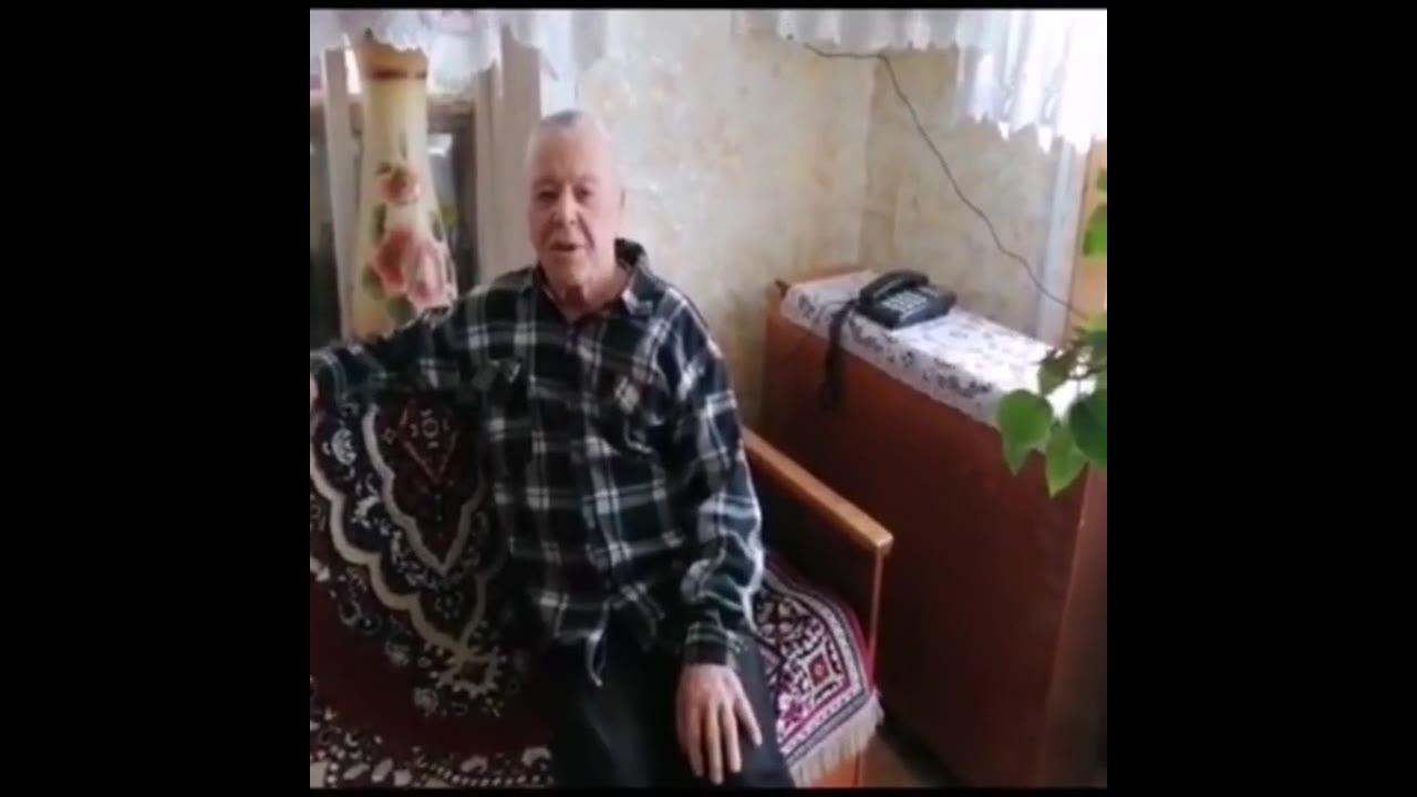 Зимин Григорий Федорович, РТ,Лаишевский район, село Сокуры