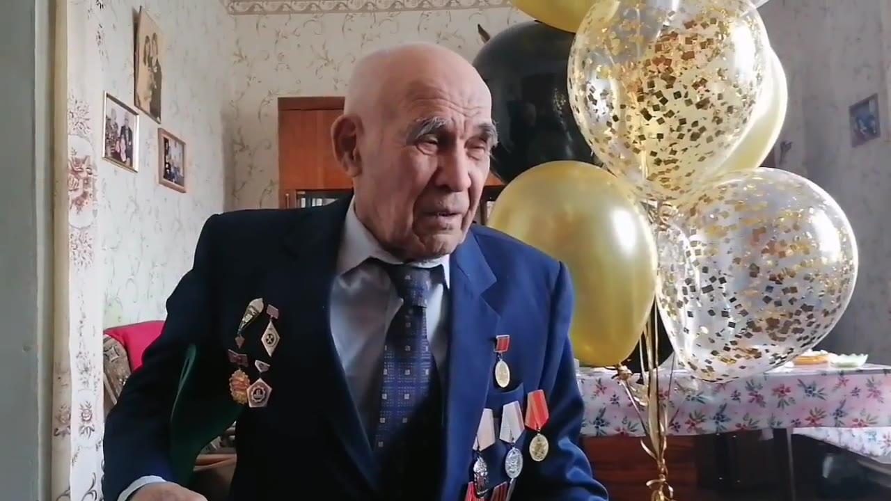 Никитин Георгий Ильич, Город Новошахтинск