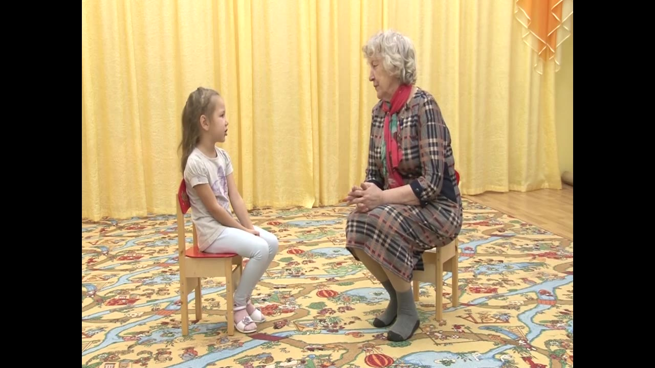 Шадрина Лидия Павловна , г. Сосновоборск Красноярского края