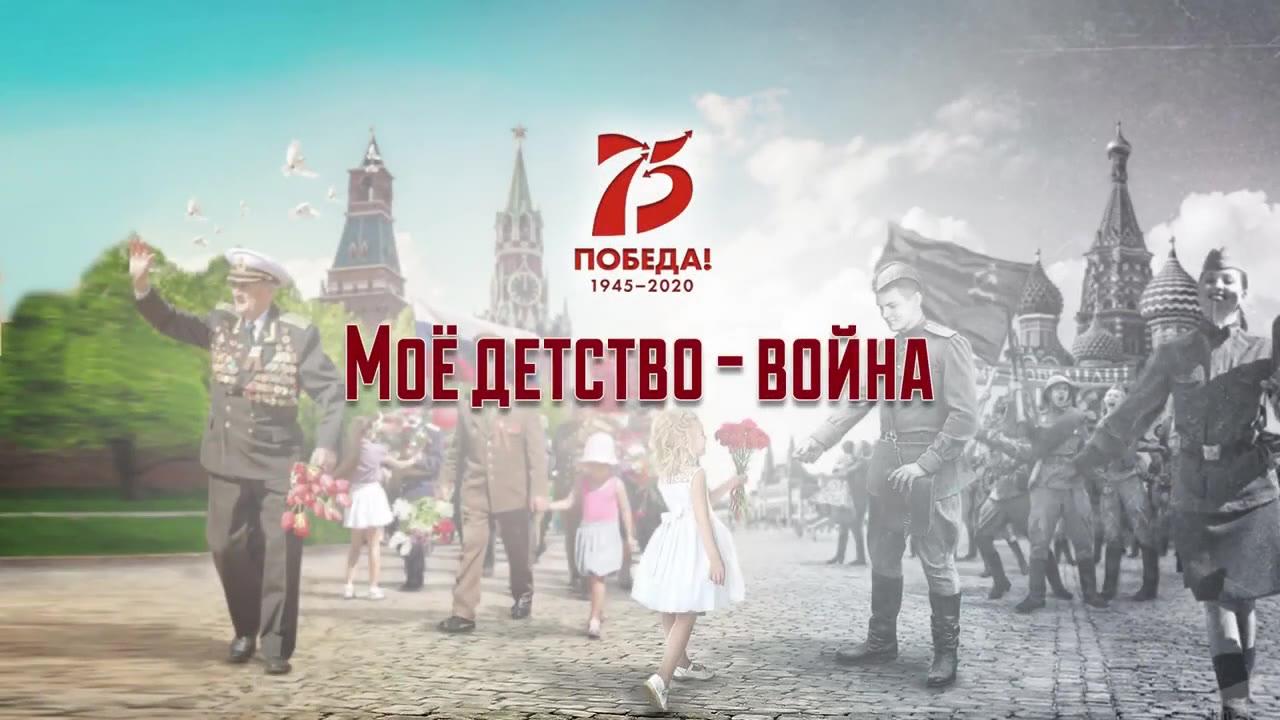 Шадрина Лидия Павловна, Сосновоборск, Красноярского края