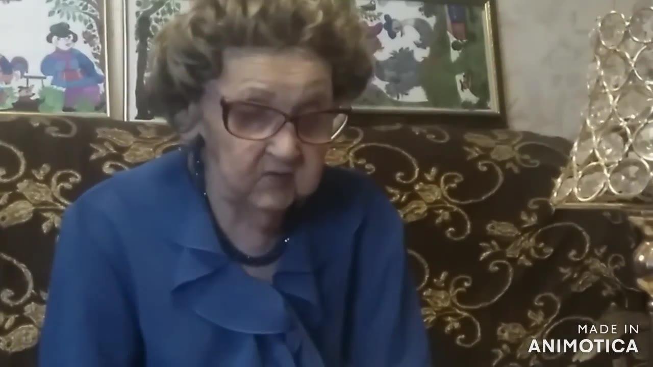 Сорокина Ида Васильевна, г.Петрозаводск,Республика Карелия