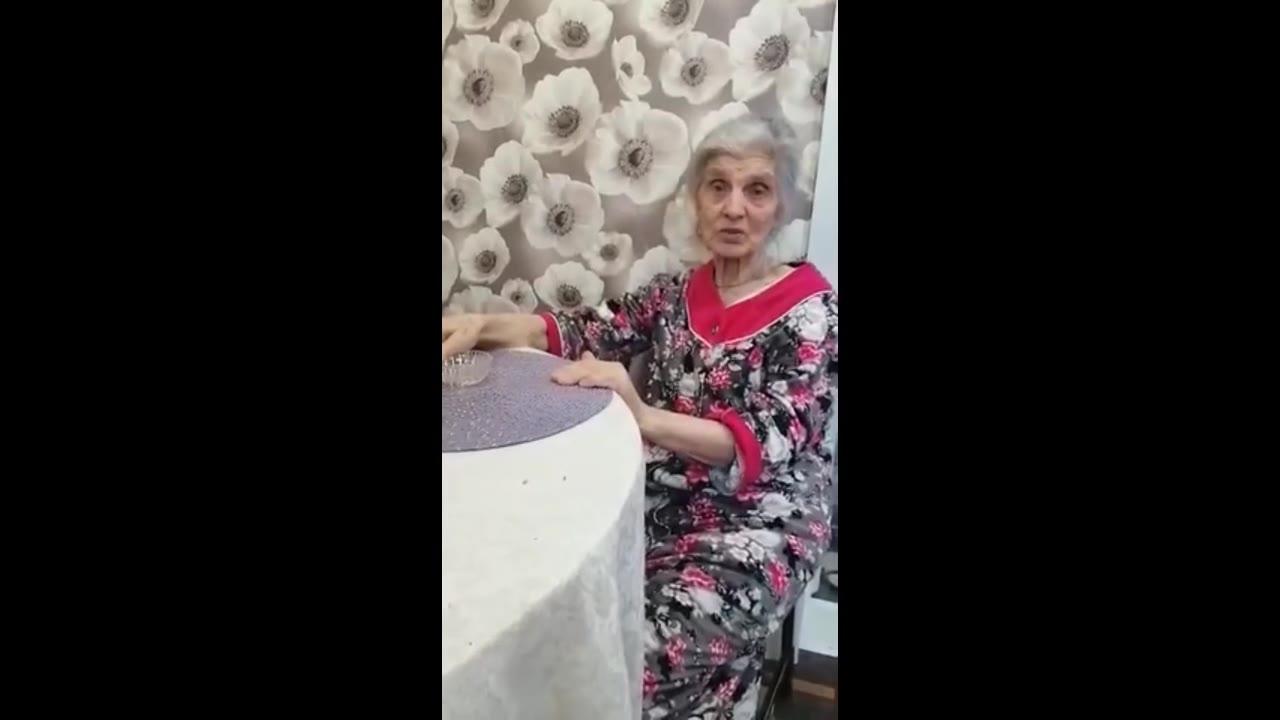 Гусева Гера Алексеевна, Гусь-Хрустальный