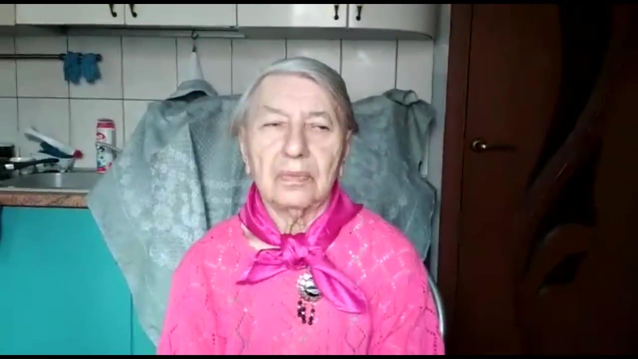 Полунина Елена Павловна, г.Санкт-Петербург