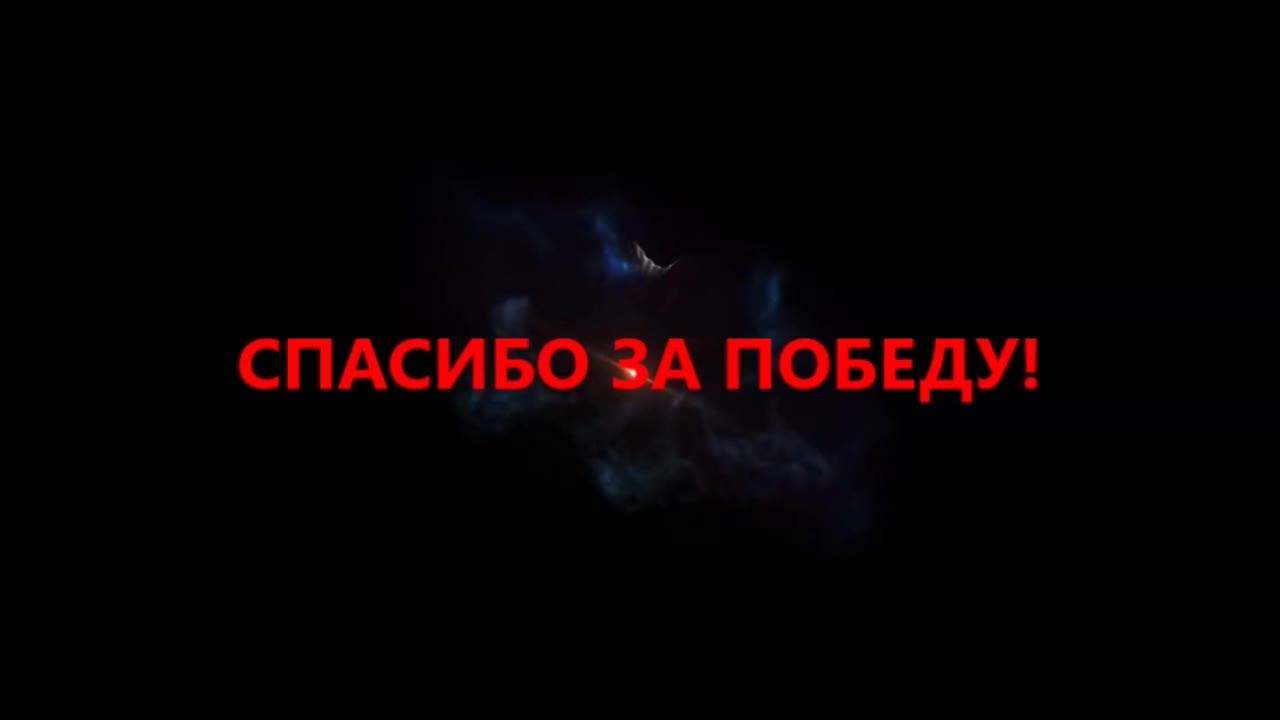 Прохорова Таисия Константиновна -ребенок войны, г. Киржач Владимирская область