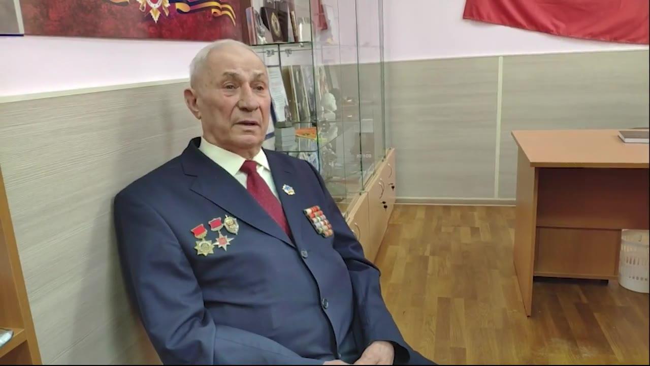 Дунаевский Виктор Прокофьевич , Москва