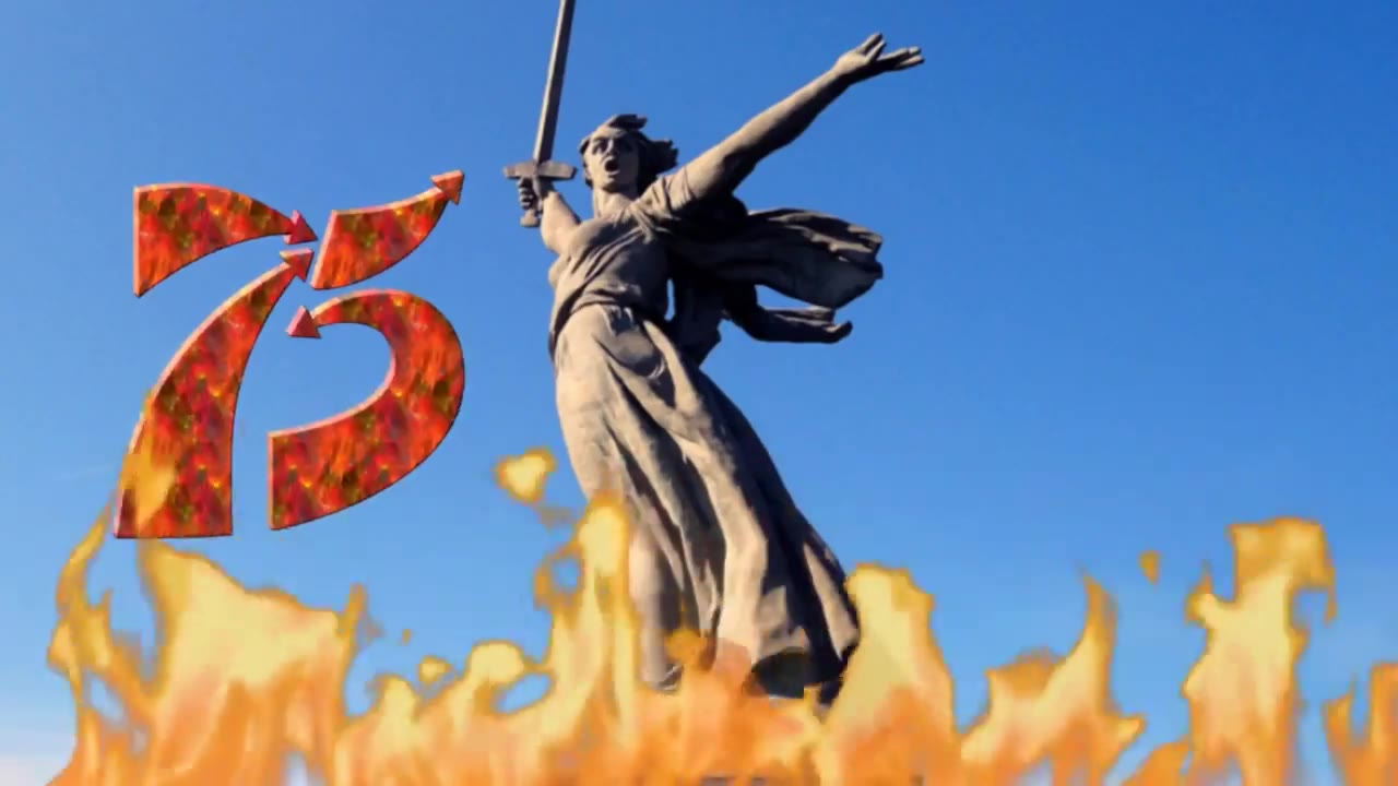 Воробьёв Николай Степанович (фронтовик), Оренбургская область, Оренбургский район, пос. Приуральский, ул. Уральская дом 13.