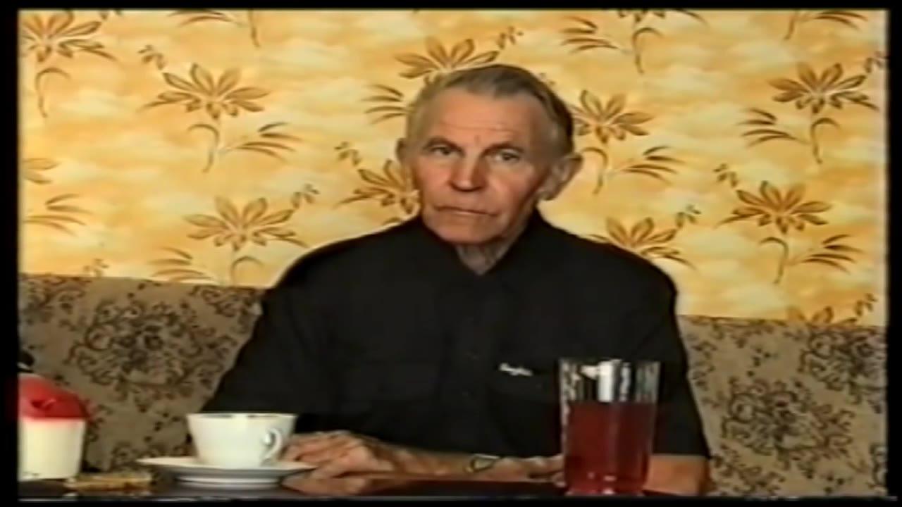 Котельников Петр Павлович, Брест