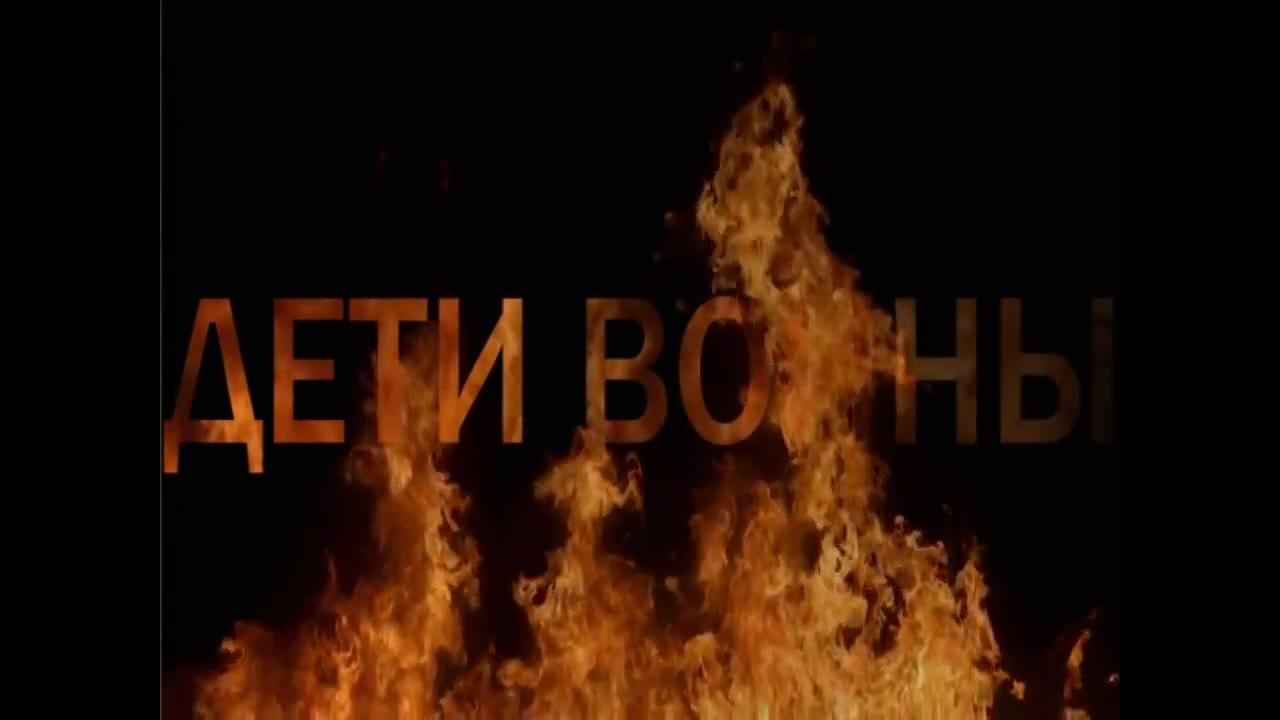 Шувалов Николай Иванович, дети воины, Пензенская обл. Иссинский район, с. Маровка, ул. Садовая, 19