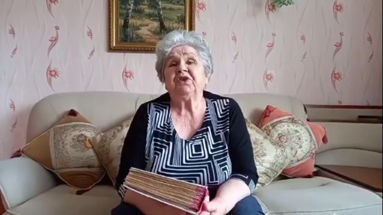 Куклина (Оглезнева) Лариса Дмитриевна, Ханты-Мансийск