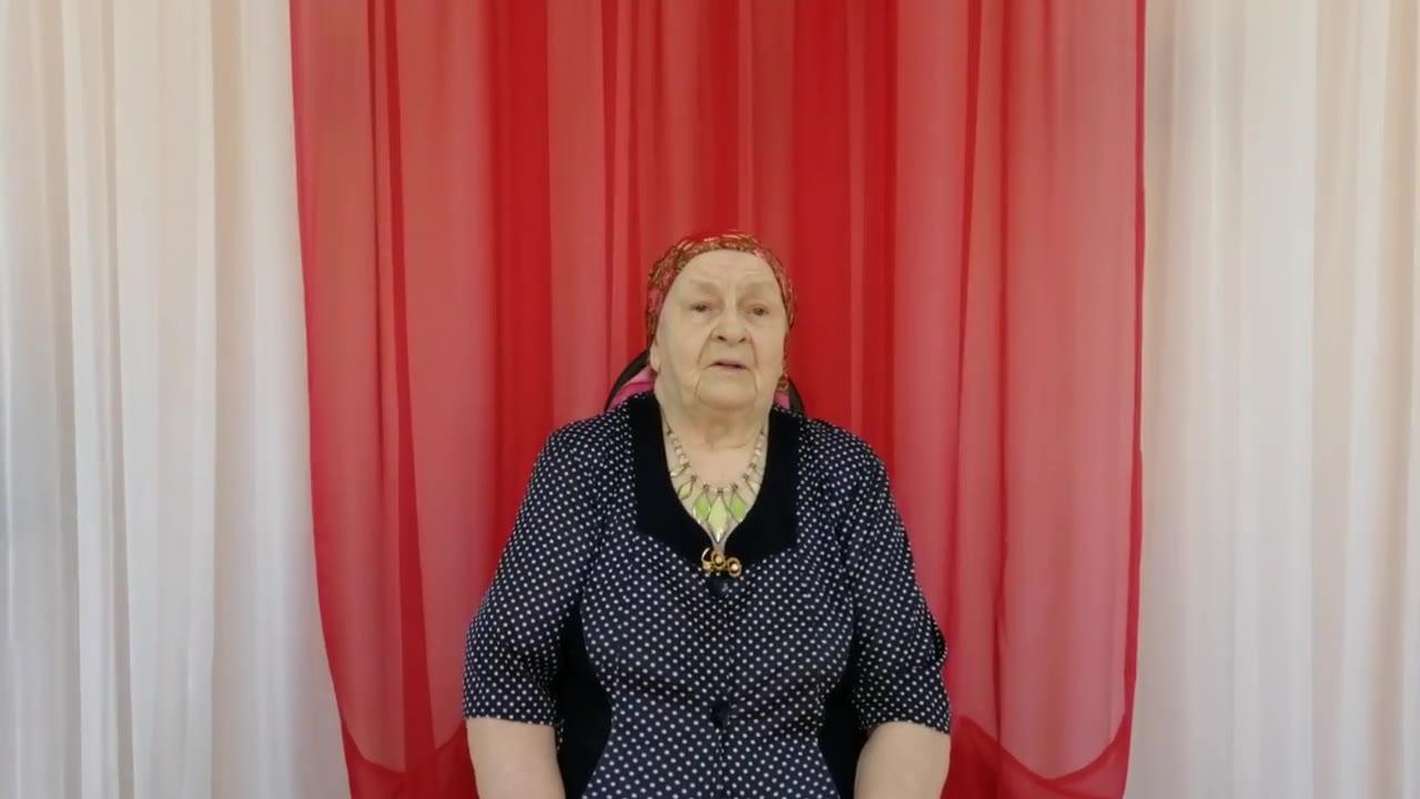 Срыбная Анна Федоровна, Псков