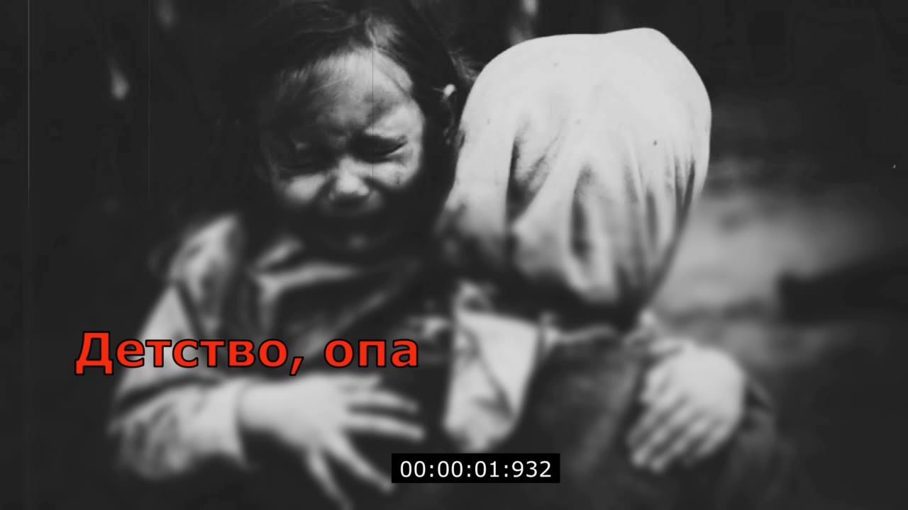 Гудеева Галина Иосифовна, г.Бобруйск республика Беларусь