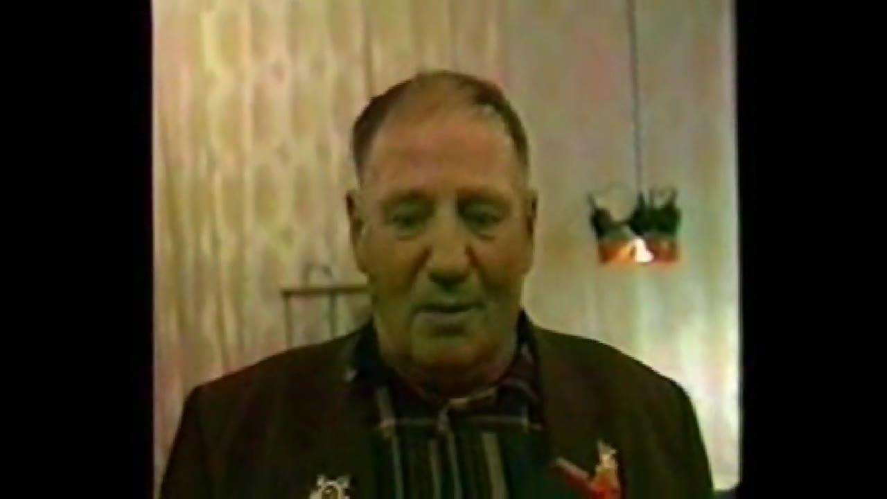 Полещук Яков Андреевич, Георгиевск