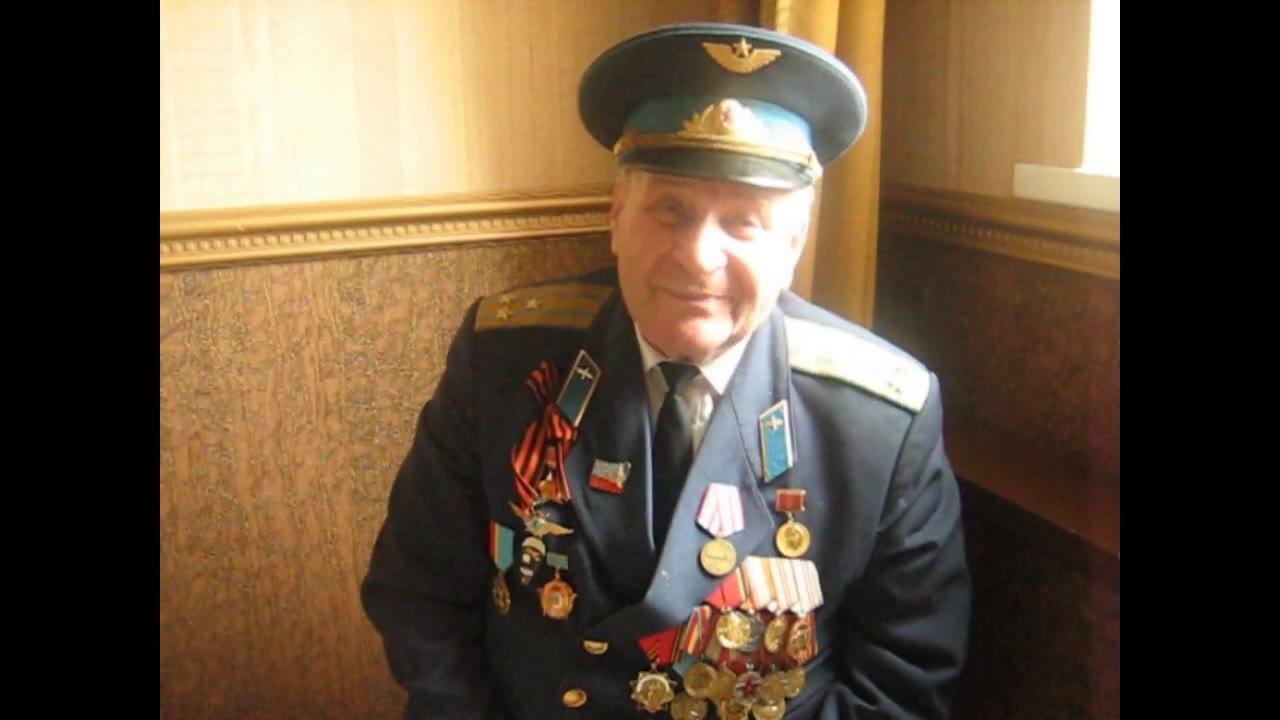Мозжерин Николай Васильевич, г. Алматы, Казахстан