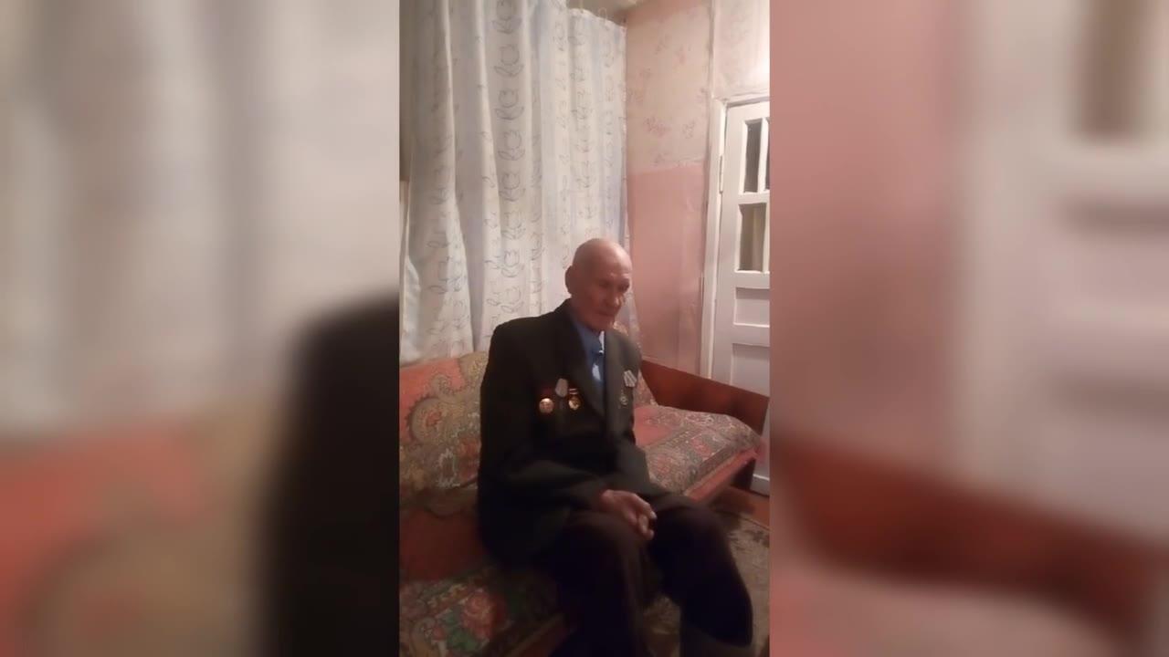 Мозгачёв Иван Сергеевич, Брянская область, Навлинский район, поселок Кукуевка