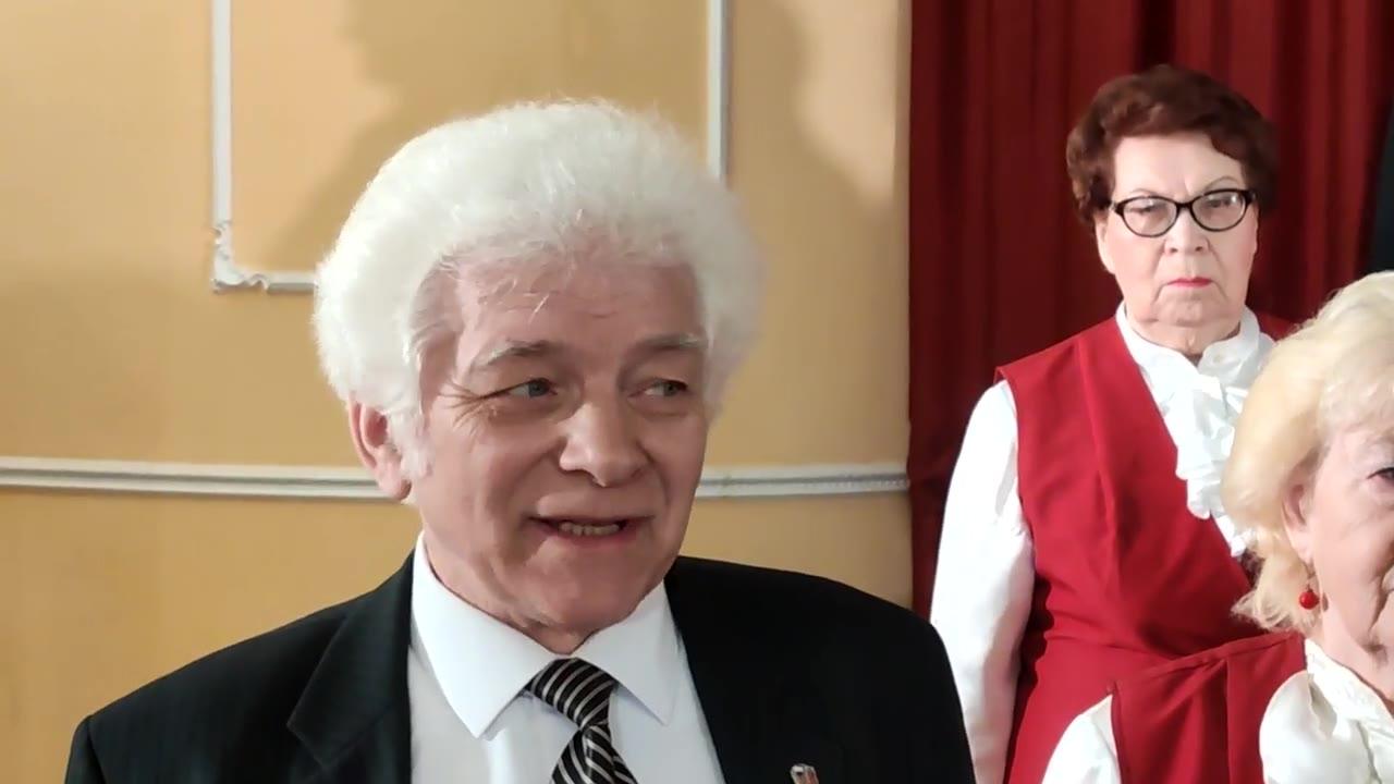 Елин Егор Иванович, Курск