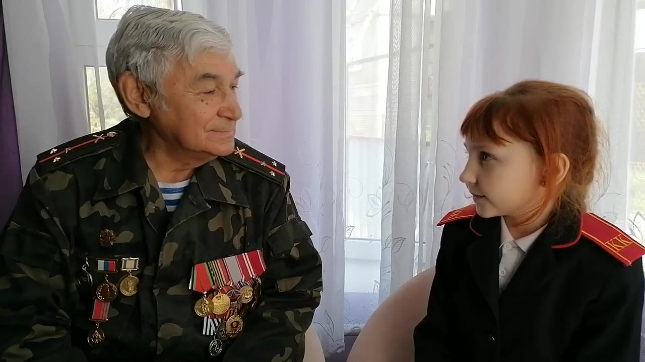 Валиев Валерий Абдурахманович , г-к.Анапа